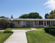 13621 CEDAR CREST Lane, Seal Beach image