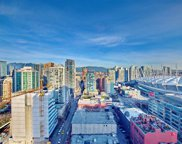 930 Cambie Street Unit 2806, Vancouver image