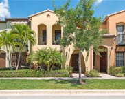 11923 Adoncia WAY Unit 2804, Fort Myers image