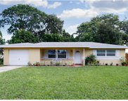 2396 Nash Street, Clearwater image
