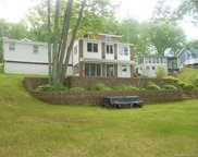 337 Lakeview Drive, Suffield image