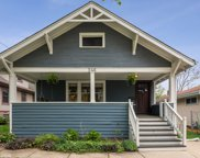 246 W Willow Street, Lombard image