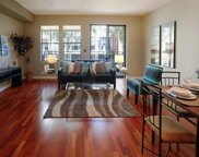 1750 Kettner Blvd Unit #304, Downtown image
