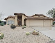 30621 N 46th Place, Cave Creek image