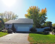 3801 Riverton Avenue, Eagan image