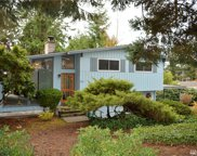 9728 231st Place SW, Edmonds image