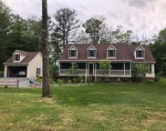 108  Clearwater Estates Drive, Callicoon image