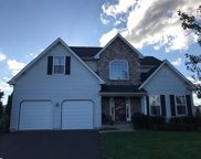 1612 Hartford Circle, Souderton image