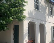 16785 Sw 95 St Miami Florida Unit #16785, Kendall image
