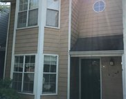 1225 Overton Drive, Lawrenceville image