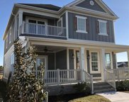 836 Crystal Water Way, Myrtle Beach image