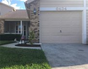 6434 Thicket Trail, New Port Richey image