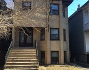 4247 North Damen Avenue, Chicago image