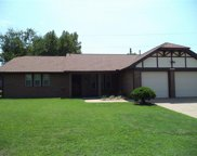 2604 NW 115th Place, Oklahoma City image