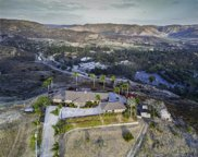 15101 Brillwood Hill Rd., Escondido image