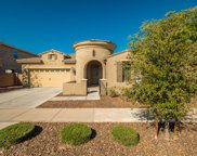 20156 E Rosa Road, Queen Creek image