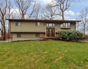 117 Smith Hill Road, Suffern image