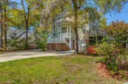 163 Emerson Loop, Pawleys Island image