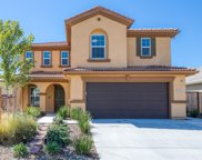 9988  Fan Shell Lane, Elk Grove image
