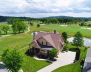 798 Indian Cave Drive, Loudon image