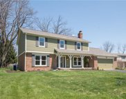 277 Coventry  Way, Noblesville image