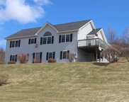 1452 Fisher Pond Road, St. Albans Town image