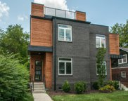 913 14Th Ave S, Nashville image