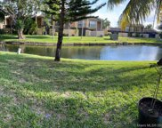9340 Nw 15th Ct Unit #330, Pembroke Pines image