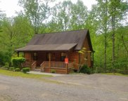 3107 Sourwood Way, Sevierville image