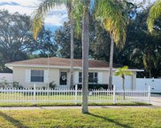 1963 Gilbert Street, Clearwater image