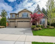 22213 32nd Ave SE, Bothell image