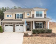 102  Swamp Rose Drive, Mooresville image