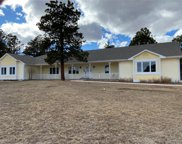 15180 W Coachman Drive, Colorado Springs image