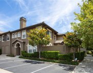 308 Eric Place, Thousand Oaks image