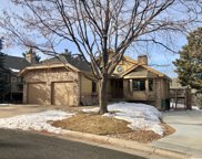 5 Tauber Court, Castle Pines image