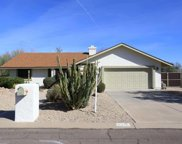 16266 E Stancrest Drive, Fountain Hills image