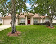 713 TROTWOOD TRACE CT, Jacksonville image