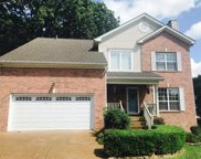 3004 S Waterford Ct, Mount Juliet image