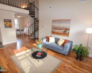 4629 36TH STREET S Unit #B2, Arlington image