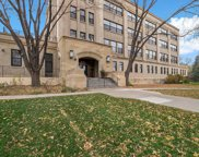 730 Stinson Boulevard Unit #321, Minneapolis image