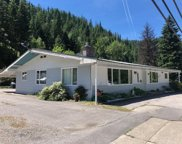 59934 Silver Valley Road, Wallace image