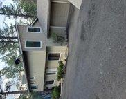 521 Turtleback Road, Prescott image