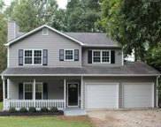 4710 Parkview Mine Dr, Sugar Hill image