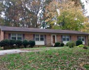 420 Clearview Drive, Asheboro image