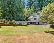 17628 25th Ave NE, Lake Forest Park image