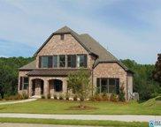 6434 Deerfoot Crossing Dr, Trussville image