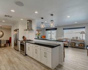 2621 N 68th Place, Scottsdale image