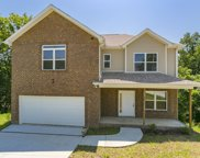 453 London Ct, Antioch image