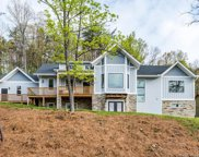 10 High Meadow  Drive, Weaverville image
