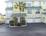 6331 Sunset Bay Circle, Apollo Beach image